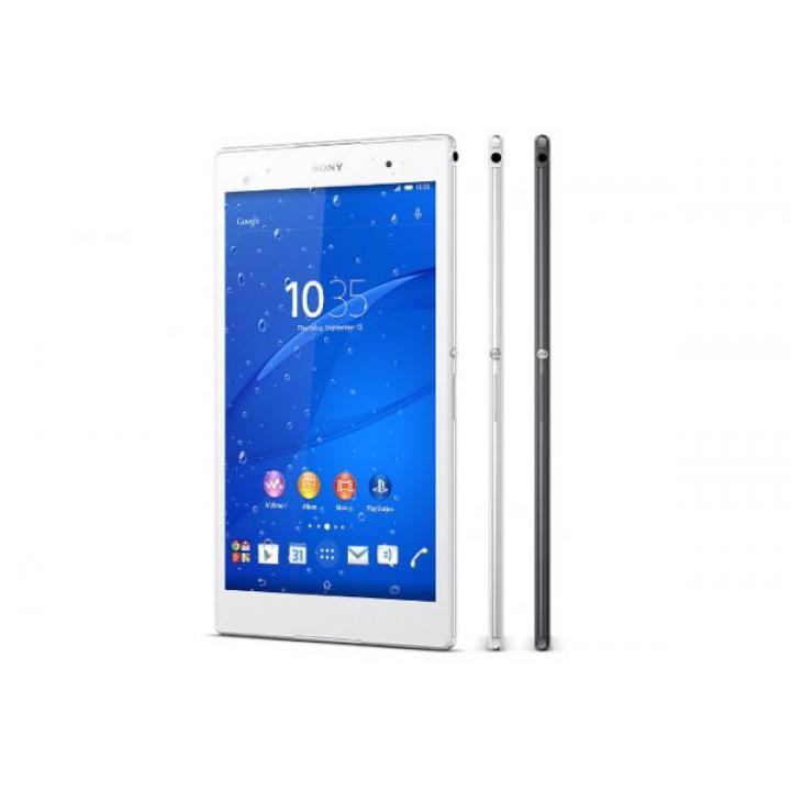 Ремонт  Sony Xperia Z3 Tablet Compact в Самаре