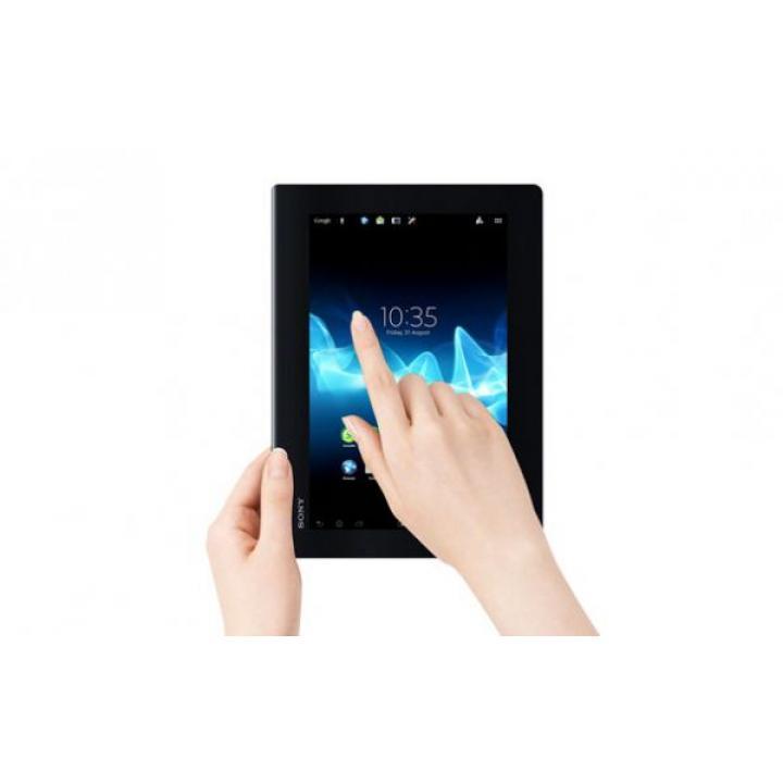 Ремонт  Sony Xperia Tablet S в Самаре