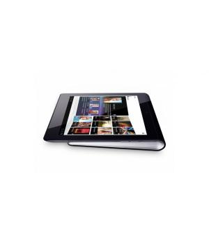Sony Tablet S 16Gb