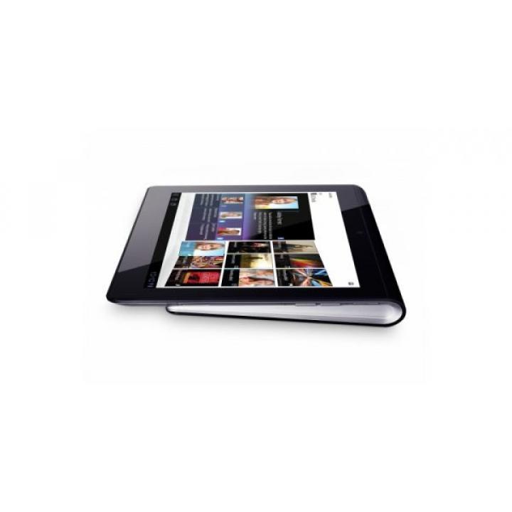 Ремонт  Sony Tablet S 16Gb в Самаре
