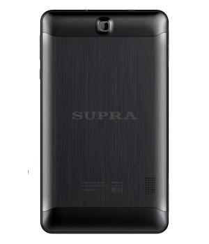 SUPRA M726G