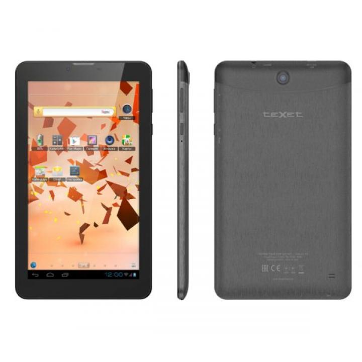Ремонт  teXet X-pad NAVI 7.2 3G в Самаре