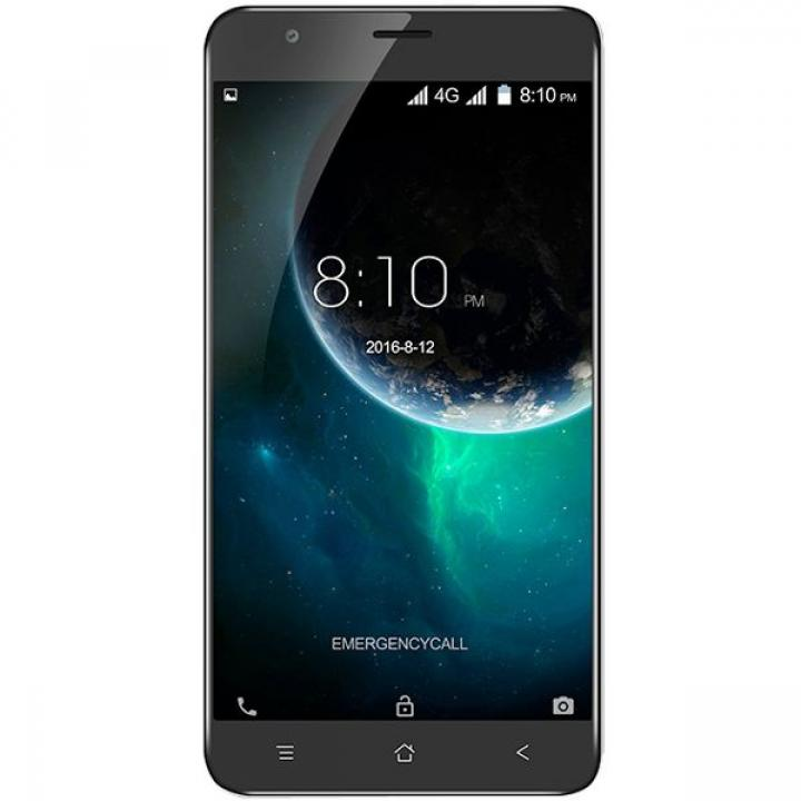 Ремонт Blackview E7 в Самаре