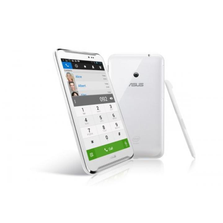 Ремонт  ASUS Fonepad Note 6 в Самаре