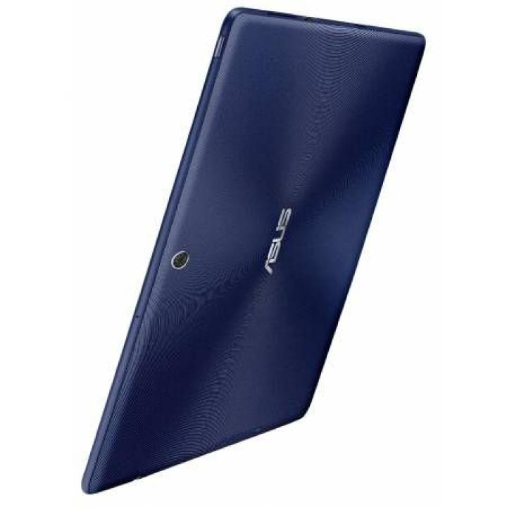 Ремонт  ASUS Eee Pad Transformer Prime TF300 32GB в Самаре