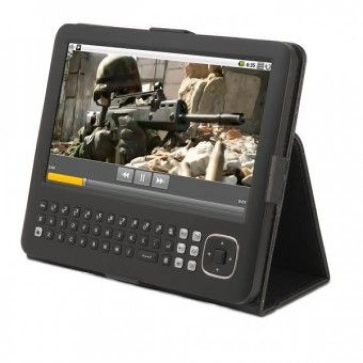 Ремонт  Explay MID-715 2Gb в Самаре
