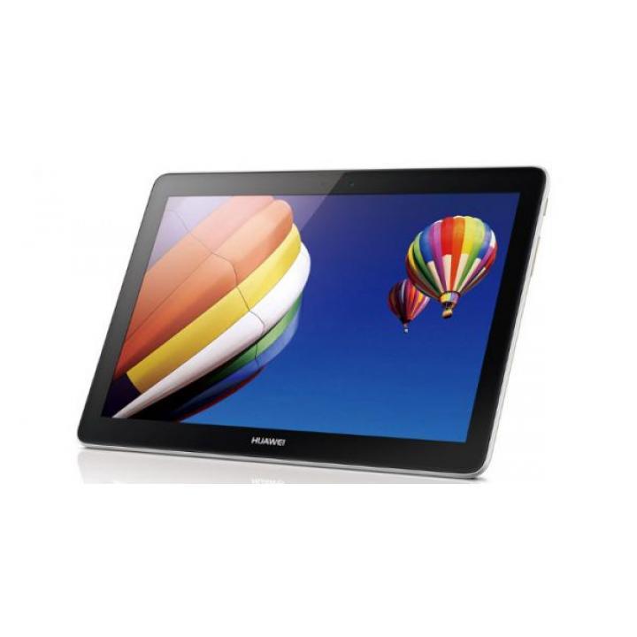 Ремонт  Huawei MediaPad 10 Link Plus в Самаре