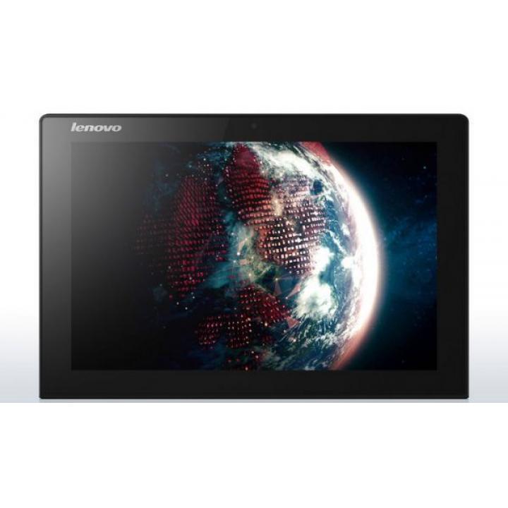 Ремонт  Lenovo Miix 3 10.1 в Самаре