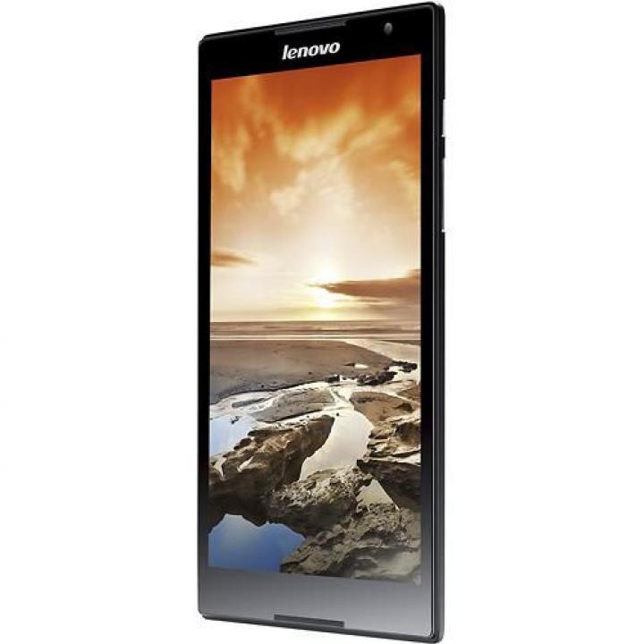 Ремонт  Lenovo IdeaTab S8-50 в Самаре