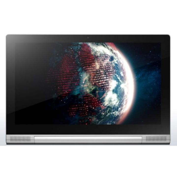 Ремонт  Lenovo Yoga Tablet 2 Pro в Самаре