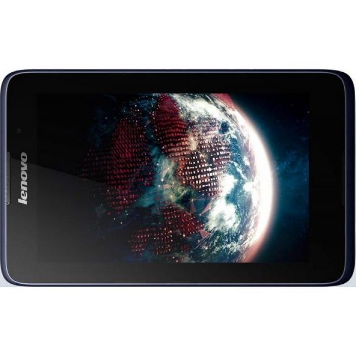 Ремонт  Lenovo IdeaTab A5500 в Самаре