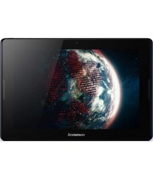 Lenovo IdeaTab A10 (A7600)