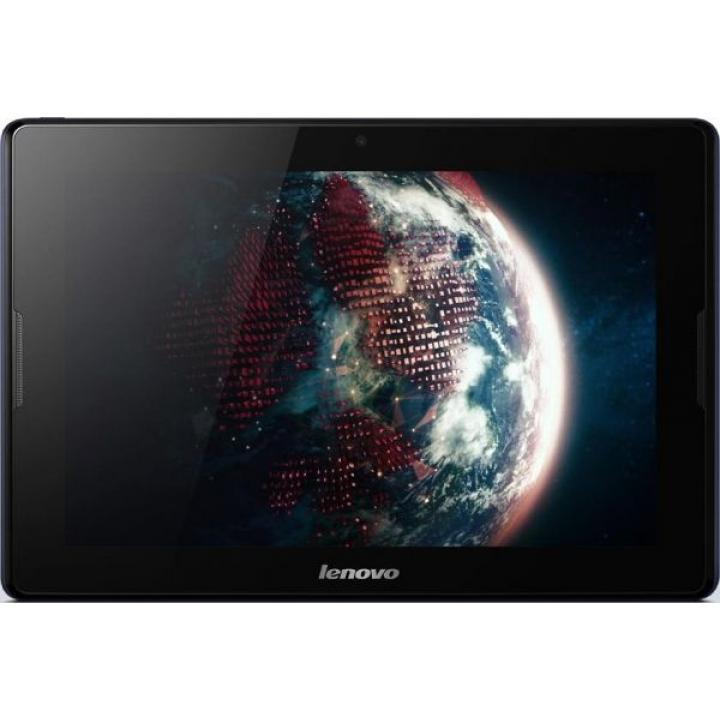 Ремонт  Lenovo IdeaTab A10 (A7600) в Самаре