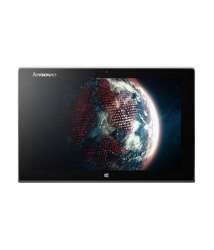 Lenovo IdeaTab Miix 2 10