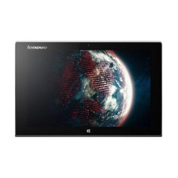 Ремонт  Lenovo IdeaTab Miix 2 10 в Самаре