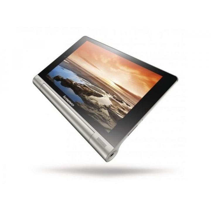 Ремонт  Lenovo IdeaTab B6000 в Самаре