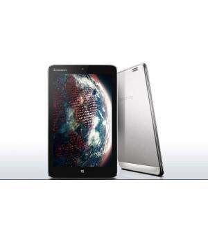 Lenovo IdeaTab Miix 2