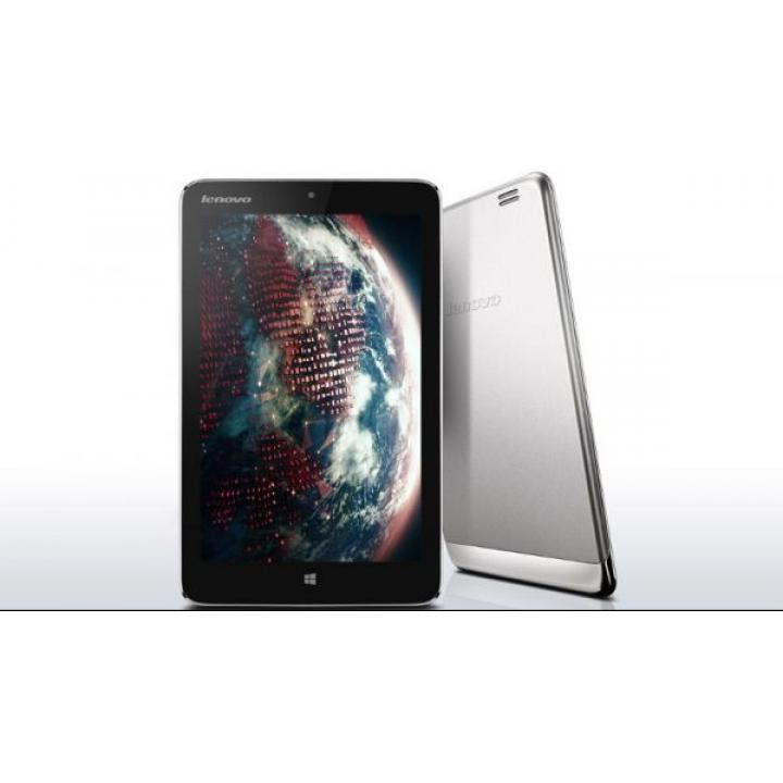 Ремонт  Lenovo IdeaTab Miix 2 в Самаре