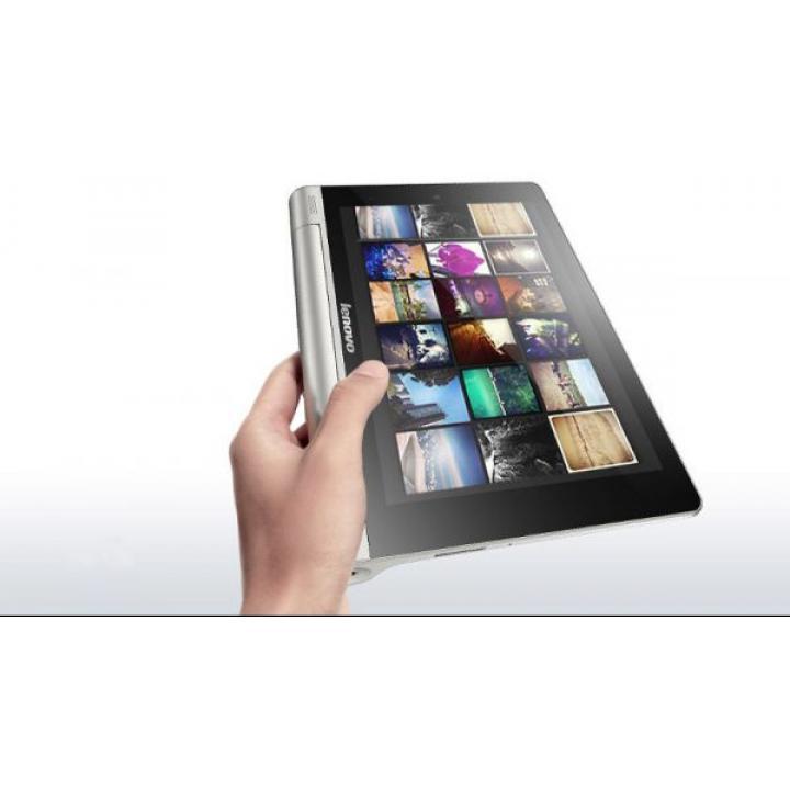 Ремонт  Lenovo Yoga Tablet 8 в Самаре