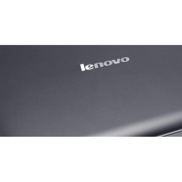 Ремонт  Lenovo IdeaTab A2109 в Самаре