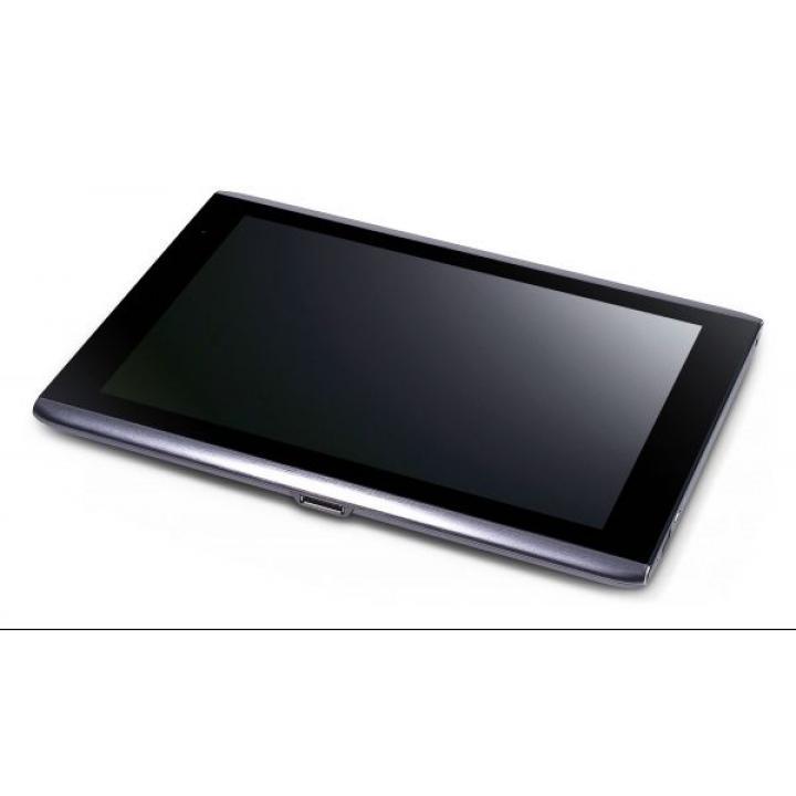 Ремонт Acer ICONIA TAB A501 3G 16Gb в Самаре