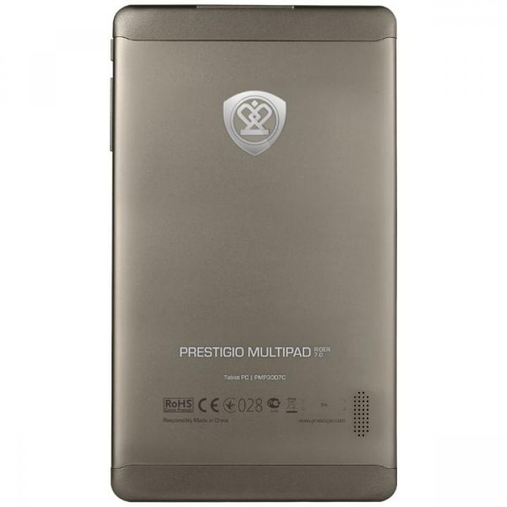 Ремонт  Prestigio MultiPad Rider 7.0 3G в Самаре