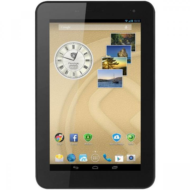 Ремонт  Prestigio MultiPad Journey 7.0 3G в Самаре