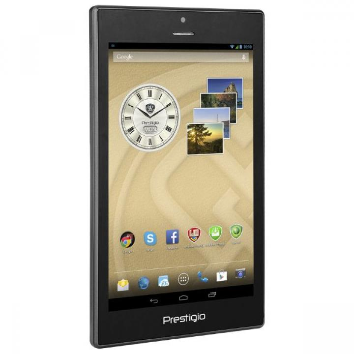 Ремонт  Prestigio MultiPad Color 7.0 3G в Самаре