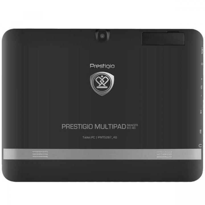 Ремонт  Prestigio MultiPad Ranger 8.0 4G в Самаре