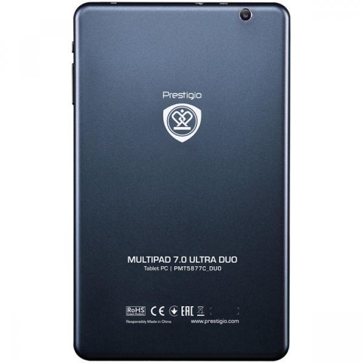 Ремонт  Prestigio MultiPad 7.0 Ultra Duo NEW в Самаре