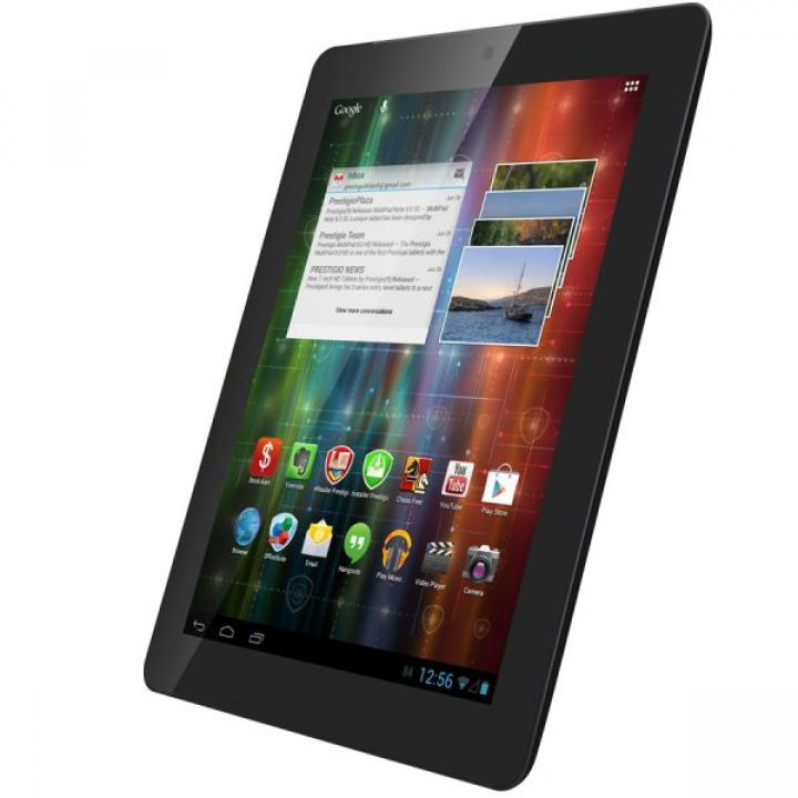 Ремонт  Prestigio MultiPad 4 Ultra Quad 8.0 3G в Самаре