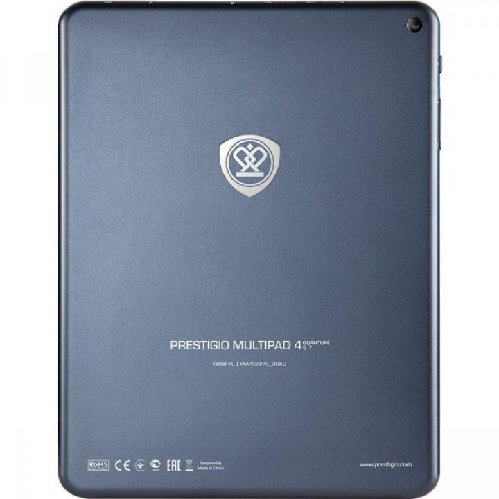 Ремонт  Prestigio MultiPad 4 Quantum 9.7 в Самаре