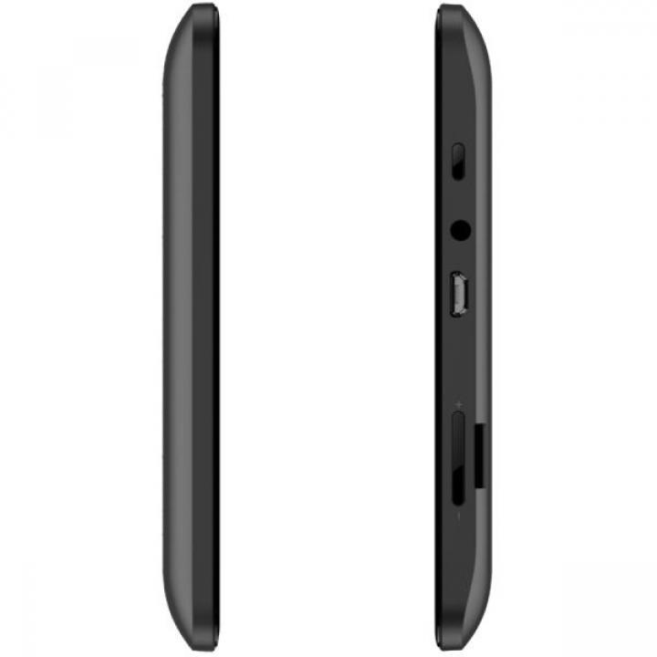 Ремонт  Prestigio MultiPad 7.0 HD Plus в Самаре