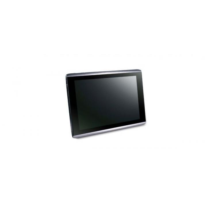 Ремонт  Acer ICONIA TAB A500 в Самаре