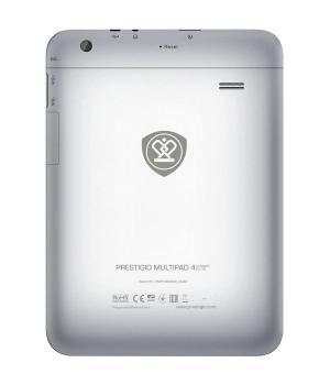 Prestigio MultiPad 4 Ultimate 8.0