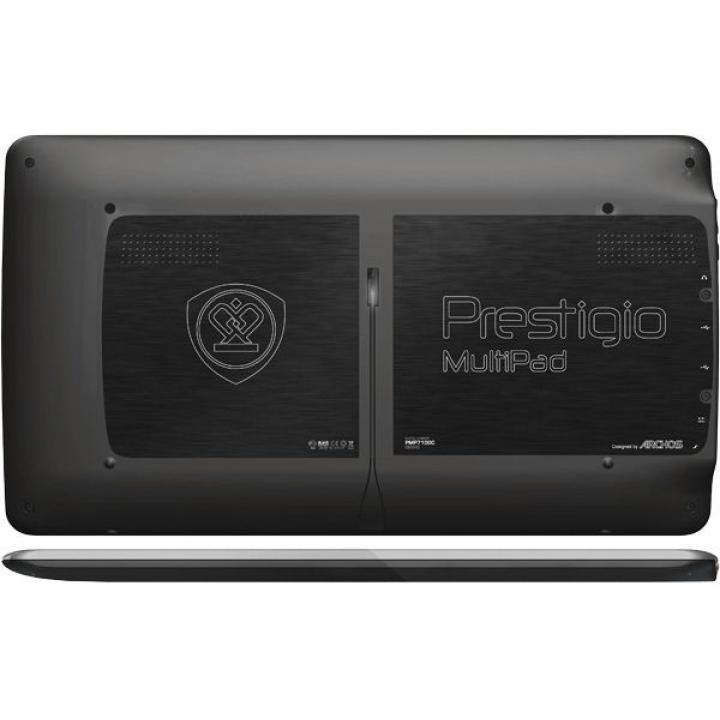 Ремонт  Prestigio Multipad PMP7100C в Самаре