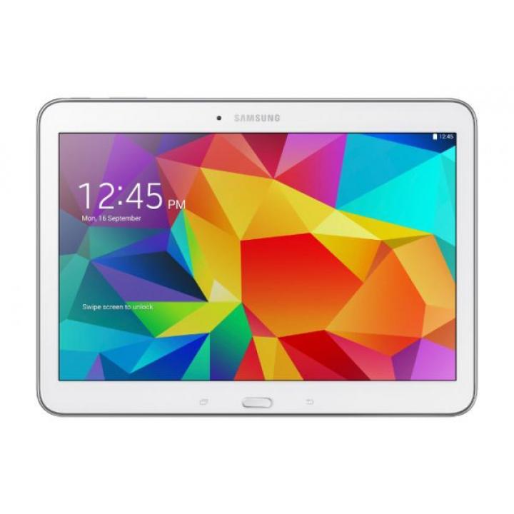 Ремонт  Samsung Galaxy Tab 4 10.1 в Самаре