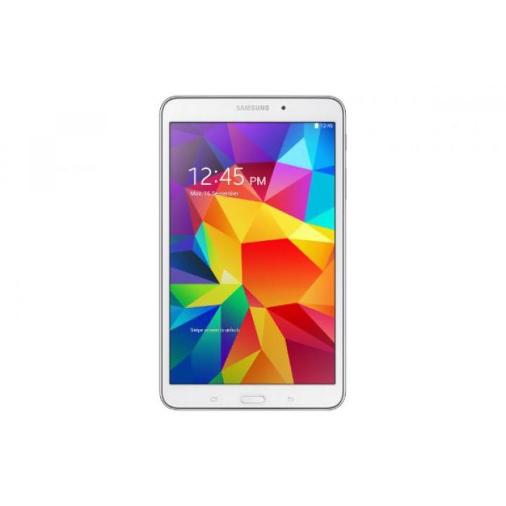 Ремонт  Samsung Galaxy Tab 4 8.0 в Самаре