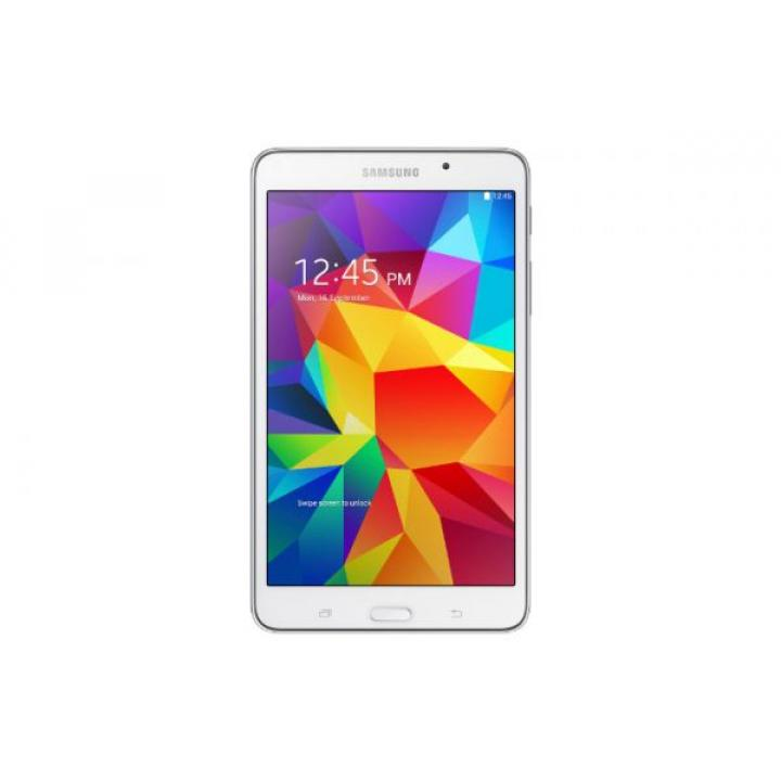 Ремонт  Samsung Galaxy Tab 4 7.0 в Самаре