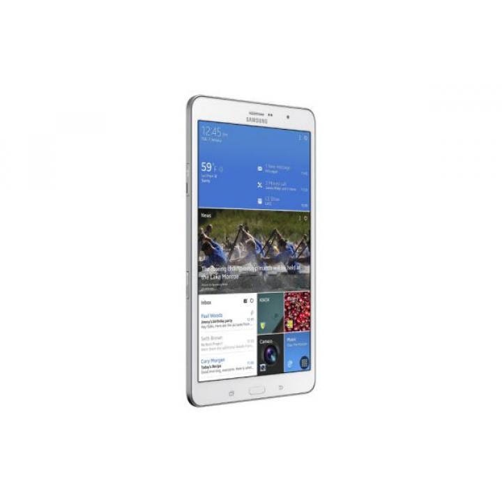 Ремонт  Samsung Galaxy Tab Pro 8.4 в Самаре