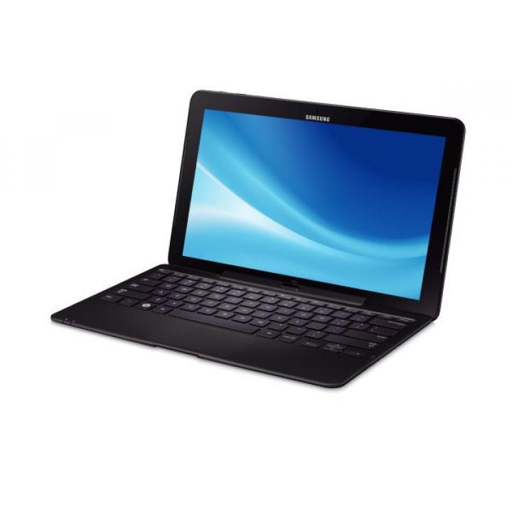 Ремонт  Samsung ATIV Smart PC Pro в Самаре