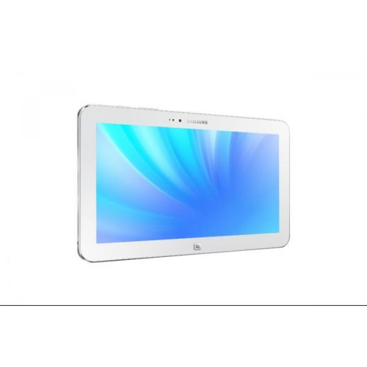Ремонт  Samsung Ativ Tab 3 в Самаре
