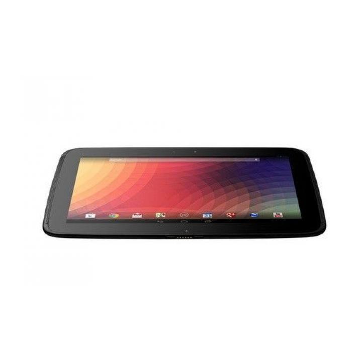 Ремонт  Samsung Google Nexus 10 P8110 в Самаре