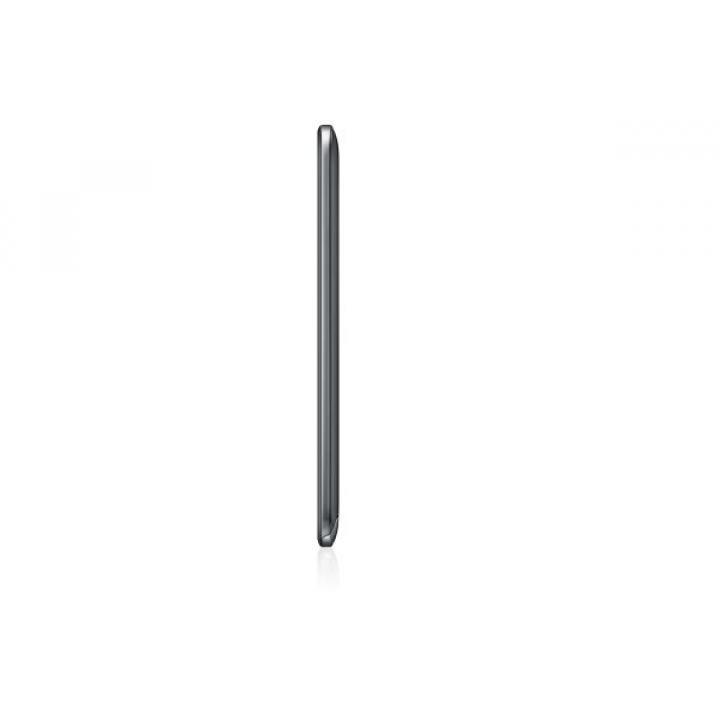 Ремонт  Samsung N8013 Galaxy Note 10.1 16GB в Самаре