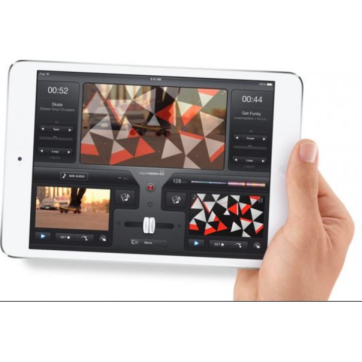 Ремонт iPad mini 2 в Самаре