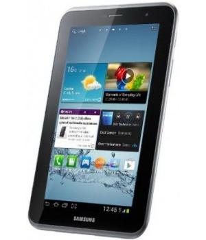 Samsung Galaxy Tab 2 GT-P5113 10.1 WiFi