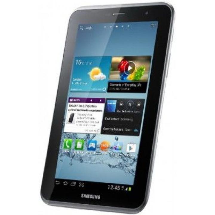 Ремонт  Samsung Galaxy Tab 2 GT-P5113 10.1 WiFi в Самаре