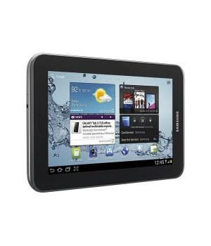 Samsung Galaxy Tab 2 GT-P3113 7.0 WiFi