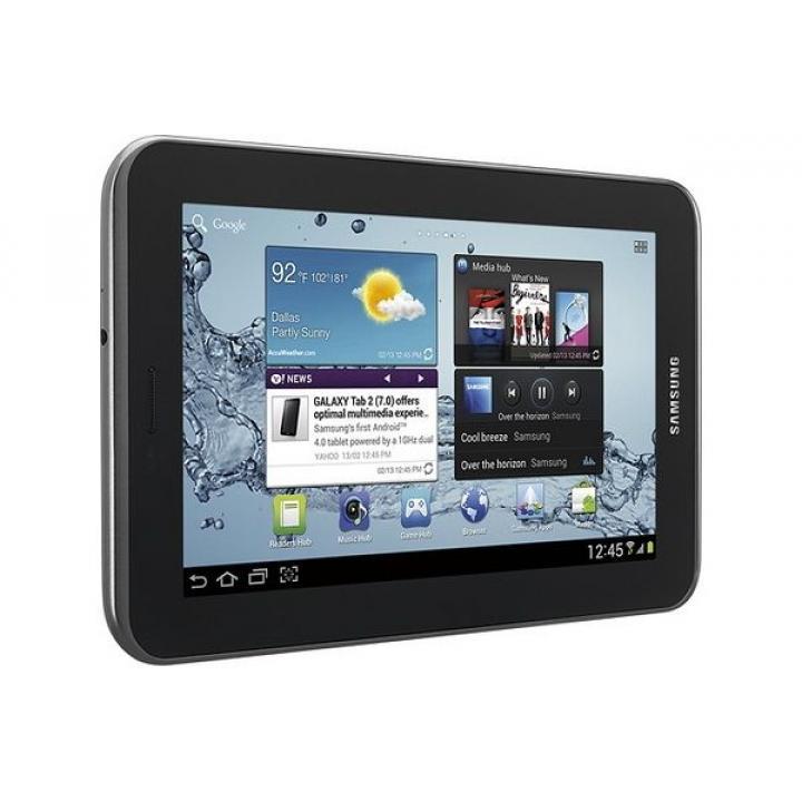 Ремонт  Samsung Galaxy Tab 2 GT-P3113 7.0 WiFi в Самаре