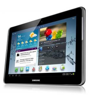 Samsung Galaxy Tab 2 GT-P3110 7.0 WiFi